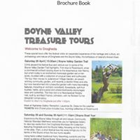 Boyne Valley Treasure Tours