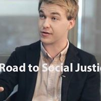 Liberty Evening Prague - The Free Market Road to Social Justice