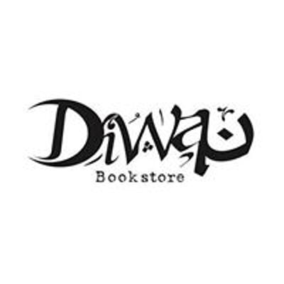 Diwan Bookstore