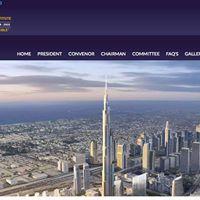 Dazzling Dubai - Zonal Institute
