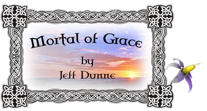 Mortal Of Grace Stage Reading At Laurel Mill Playhouse Laurel