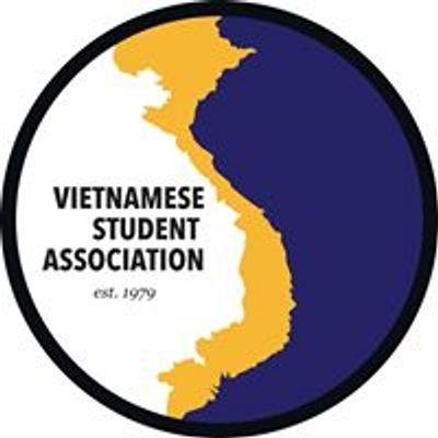 Cal Vietnamese Student Association