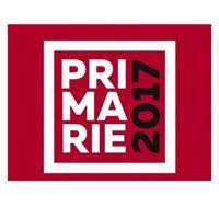 Primarie 30 Aprile 2017 Seggio in Piazza Porta Pia - Pontecorvo