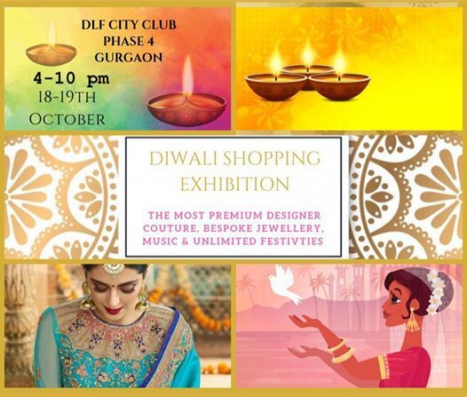 Dandiya & Dusshera Celebrations