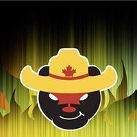 Calgary Stampede Teddy Bear Picnic &amp Swim