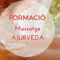 Massatge Ajurveda - Formaci