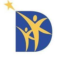 Down Syndrome Guild of Dallas