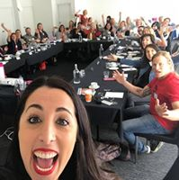Facebook &amp Meetup tips on how to BOOM your Business