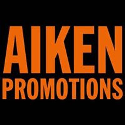 Aiken Promotions