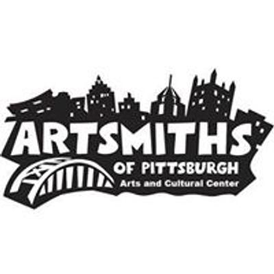 art smiths of pittsburgh - 400×400
