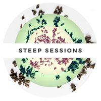 Steep Session  Tea &amp Health