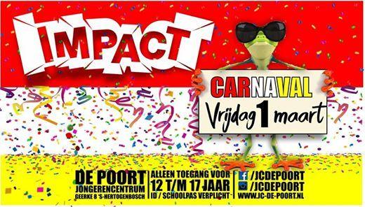 Impact Carnaval