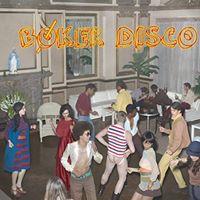 Bker Disco