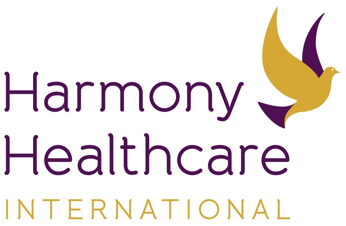 October 16-18 2019 MDS Competency Program 3-Day (CHHi-MDS) Orlando FL