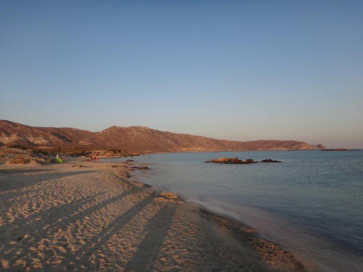 Yoga for Womens Health Retreat in Crete Greece