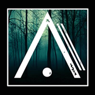Arcomplex