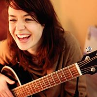Thurs 30th November Emma Langford Downstairs No Cover Charge 9pm