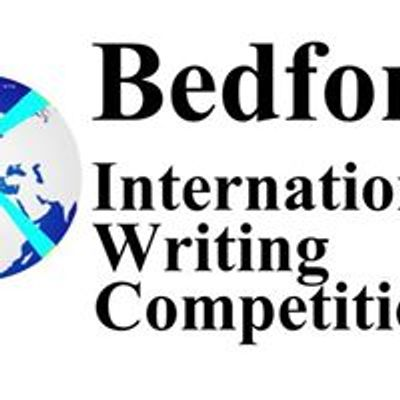 Bedford International Writing Competition