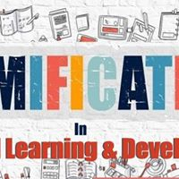 Gamification In HR and Learning &amp Development in Bengaluru