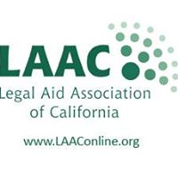 Legal Aid Association of California