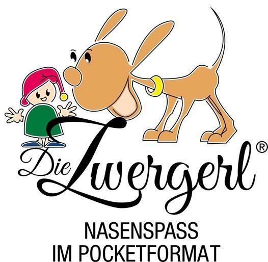Die Zwergerl Einsteigerkurs in Bayreuth