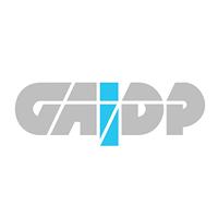 GAIDP - www.gaidp.org