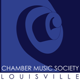 Chamber Music Society of Louisville