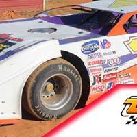 Utica-Rome Speedway Dirt Racing Experience