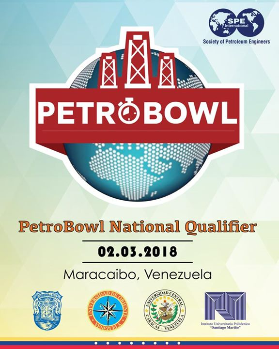 PetroBowl National Qualifier