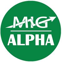 MIG ALPHA