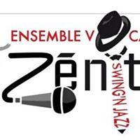 Spectacle Znith 2 et 3 juin 2017