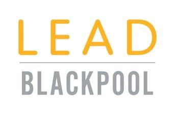 Blackpool Governors Network Workshop