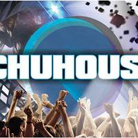 ChuHouse