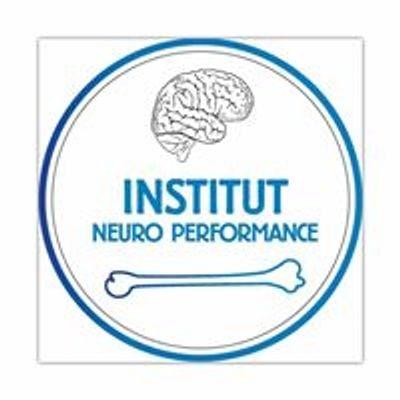 Institut Neuro Performance