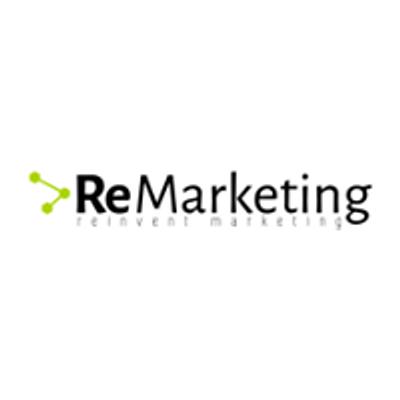 Remarketing.co.id