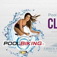 Make A Splash Against Suicide 24 Hour Poolbike Spinathon