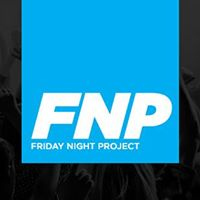 FNP - Summer Send Off - Club Chemistry