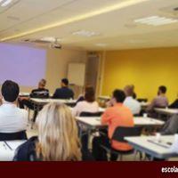 Curso de Formao de Auditores Internos - Belo Horizonte MG - 24 e 25set