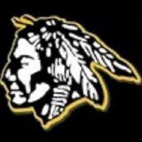 Tecumseh High School Band Mattress Fundraiser