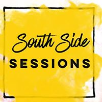 South Side Sessions - July 27