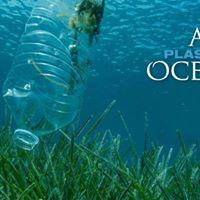 Free Movie Screening A Plastic Ocean