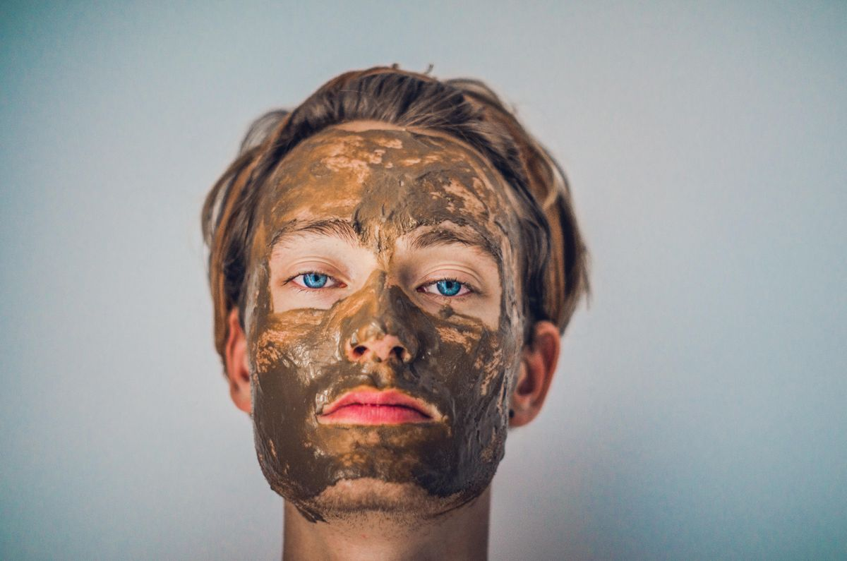 Nourishing Healthy Skin Series #2: Eczema, Psoriasis and other skin
