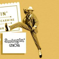 Swingin Mercato del Carmine