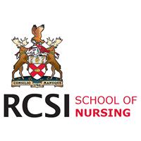 RCSI School of Nursing & Midwifery
