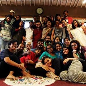 India Youth Jam 2018