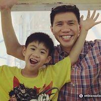 The Son-Rise Program Start-Up Philippines 2017