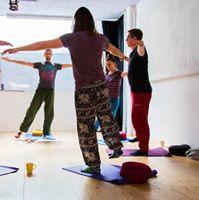 8-weekse Innerlijke Rust en Anti-pieker training  Mindfulness