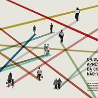 Workshop de Apresentao da Comunicao No-Violenta