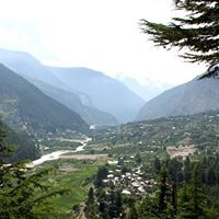 Group departure to Sangla Valley &amp Kalpa (Kinnaur Himachal)
