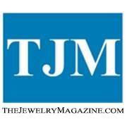 thejewelrymagazine.com